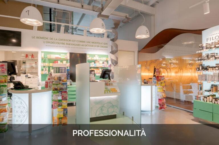 professionalita-arredamenti-farmacie-1.jpg